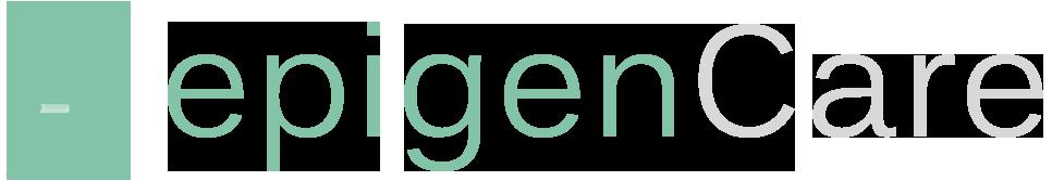 EpigenCare Logo